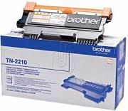 Brother Toner Brother TN2210 /HL2240D/