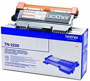 Brother Toner Brother TN2220