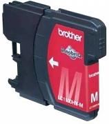 Brother Tusz BROTHER LC1100HYM