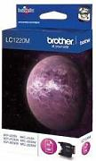 Brother Tusz BROTHER LC1220M Magenta
