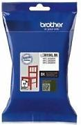 Brother Tusz BROTHER LC3619BK