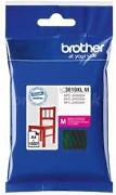 Brother Tusz BROTHER LC3619XLM