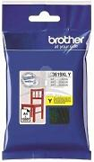 Brother Tusz BROTHER LC3619XLY
