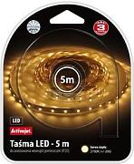 Activejet Taśma led aje-led stripe 2700k ip20