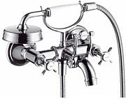 Bateria Hansgrohe AXOR MONTREUX 16540000