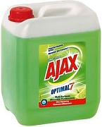 Colgate-palmolive Ajax 5l optimal 7 cytryna