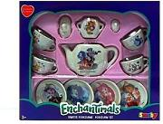 Enchantimals Porcelana (3032163105794)