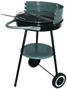 Floraland Master grill grill okrągły 41cm