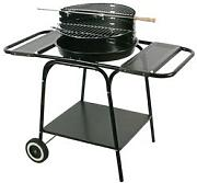 Floraland master grill&party mg606 grill