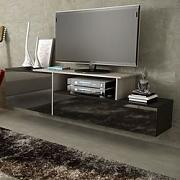 Gamma 3 szafka rtv marki High glossy furniture