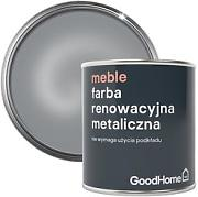 Goodhome Farba renowacyjna meble beverly hills
