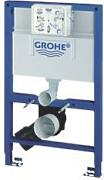 Grohe stelaż 82 cm do WC Rapid SL 38526000
