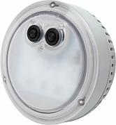 Intex Wielokolorowa lampa LED do jacuzzi, 28503
