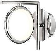 Kinkiet Mantra OLIMPIA CHROME LED Chrom,