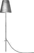 Lampa ogrodowa FUSE 77518031 - Design For The