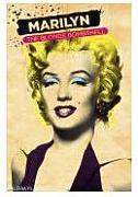 Marilyn Monroe Pop Art - plakat (8714597336276)