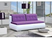 Meble largo Sofa kasia i