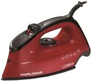 Morphy Richards - Breeze Ionic Żelazko