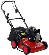 OLEO MAC SR 38 B45 B&S Briggs & Stratton