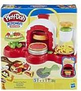 Play-Doh Piec do Pizzy 1Y37CR