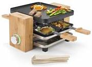 Princess grill raclette 01.162900.01.001