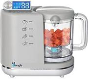 robot kuchenny b-digital baby food processor 6w1