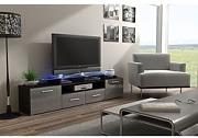 Szafka rtv estella marki High glossy furniture