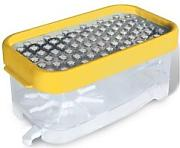 Tarka do sera MELICONI Gradosa Cheese Grater