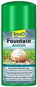 TETRA Pond Fountain AntiCalc 250 ml - DARMOWA